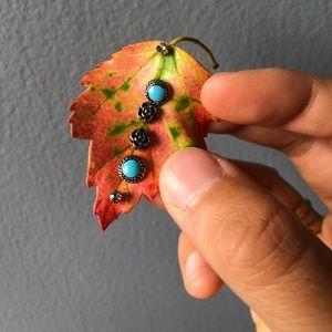 earrings :)